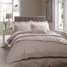 dorma cameo bouquet duvet cover with matching pillowcases
