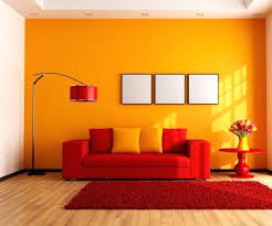 warm living room colors. Warm Color Scheme For Living Room Combination . Colors
