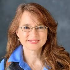 Terri Durbin, DNP, PhD, CRNA, FAANA (@TDurbinDNPPhD) | Twitter