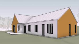 Small Picture Zero Energy House Design Pdf YouTube