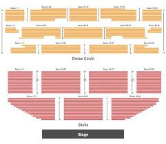 Apollo Victoria Theatre Tickets And Apollo Victoria Theatre