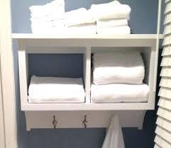 wall mounted towel racks towel wall mount paper towel holder canadian tire