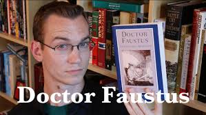 dr faustus essay doctor faustus by christopher marlowe bookworm  doctor faustus by christopher marlowe bookworm history doctor faustus by christopher marlowe bookworm history