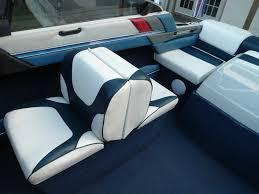 1987 bayliner capri seat covers velcromag