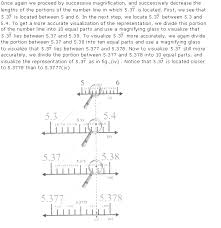 rd sharma class 9 solutions chapter 1 number system exercise 1 6 ncert ncertsolutions