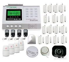 diy canada melbourne home alarm systems within 99 zone auto dial burglar wireless security system kit plan reviews uk