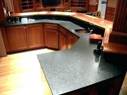 replacing laminate countertop introduction cost home improvement neighbor fence how much does it to install kitchen