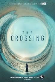 The Crossing Tv Series 2018 Imdb