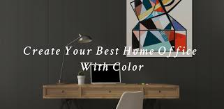create a home office.  Create Intended Create A Home Office N