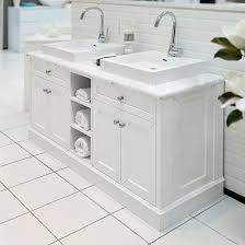 white bathroom vanities with marble tops. CLASSIC WHITE MARBLE TOP VANITY White Bathroom Vanities With Marble Tops N