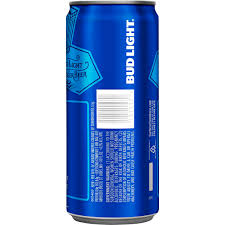 Date On Bottom Of Bud Light Can Bud Light 10 Oz Cans Pogot Bietthunghiduong Co