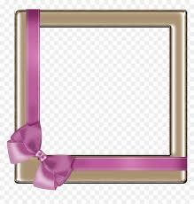 Frames For Photoshop Frames For Photoshop Hd Png Download Brush Frame Png