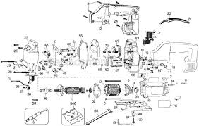 similiar john deere 318 parts diagram keywords john deere 318 parts diagram ereplacementparts com dewalt