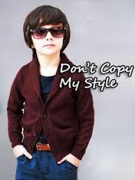 photos for facebook profile for attitude boys. Perfect For Attitude Boys Dp To Photos For Facebook Profile Attitude Boys