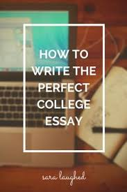 essay essayuniversity argument speech examples sample essay  college is a waste of time essay topics topic a waste of time discuss what you think the benefits or the disadvantages are of college students