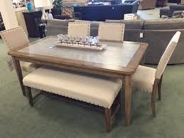 raymour and flanigan small tables coffee table sets inch wide side clearance raymond furniture sec oak