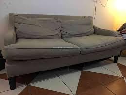 livingroom pottery barn comfort sofa pb grand reviews slipcover sectional knock off sleeper roll arm