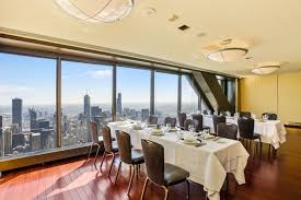 chicago private dining rooms. Fine Dining Private Dining Rooms Chicago Interior  Lindsayandcroft Best Decor With T
