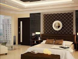 Small Picture Modern Bed Back Wall Designs Furniture Inspiration Interior Design