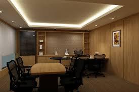 office cabin designs. Cabin Simens 04c Office Designs