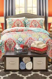 bedding sets collections nordstrom artsy   msexta