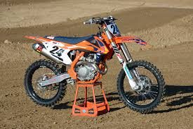 2018 ktm factory edition 450. simple factory the 2017 ktm 450 sxf factory edition boasts exclusive features such as an  akrapovic inside 2018 ktm factory edition