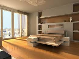 small bedroom furniture placement. 85 marvelous furniture for small bedrooms home design bedroom placement d