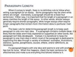 the write essay for me pitfall erasmus life lisboa using write essay for me