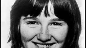 Denise's killer never identified   The Standard   Warrnambool, VIC