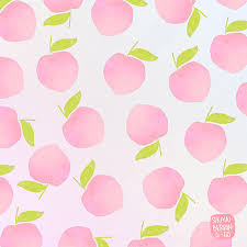 Pattern Tumblr Delectable Kawaii Patterns Tumblr Discovered By Soabara