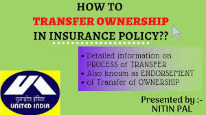 Car insurance policy coverages include. Health Insurance United India Insurance Portal Underwriting Insurance Guru Nitin Pal Youtube