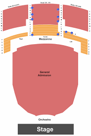 Colony Theater Miami Seating Chart The Hottest Miami Beach Fl Event Tickets Ticketsmarter