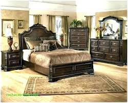 conns bedroom furniture sets – tvsatellite.info