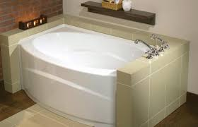 maax logo islander alcove bathtub maax professional of maax logo maax halo 48 corner shower