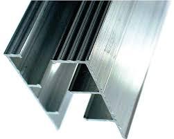 marvelous plastic sliding door image of cabinet sliding door track plastic sliding glass door lock