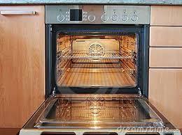 oven fan won t turn off san jose ca