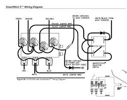 boss snow plow solenoid wiring diagram wiring diagrams boss plow wiring harness diagram nilza