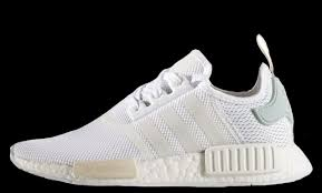 adidas nmd womens. the adidas nmd r1 white womens is scheduled to release on friday 2nd december via retailers listed. keep checking back for more updates and alerts. nmd s