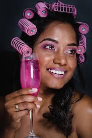 photographer jachristo retoucher nbsp luisparradesign makeup mua