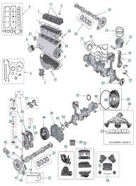 2004 Honda Civic Engine Diagram Great Honda D16y8 Engine Plete Honda besides 94 Honda Accord Fuse Box Diagram   Wiring Schematic Diagram additionally 98 Accord 4 Cyl Engine Diagram   Wiring Diagrams Instructions additionally  as well 2004 Honda Civic Engine Diagram Great Honda D16y8 Engine Plete Honda in addition 2009 Honda Accord Firing Order  Car Maintenance  Console Cover additionally 2004 Honda Accord 2 4 Belt Diagram   Electrical wiring diagrams furthermore Parts®   Honda Accord Air Intake Oem Parts with 2004 Honda Accord as well P2647 HONDA Rocker Arm Oil Pressure Switch Circuit High Voltage further Honda Accord 03 07 2 4L 4 cylinder 147K Mi A T Automatic further 2003 Honda Accord Fuse Diagram For Air Conditioning   Wiring. on 2004 honda accord 4 cylnider engine diagram