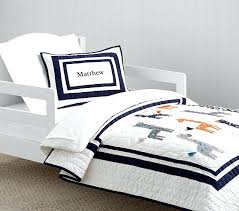childrens bed quilts toddler bed sheets boy toddler bed quilts australia