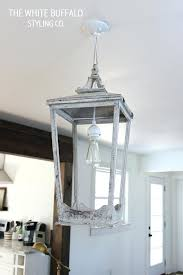 diy hanging light fixture best hanging light fixtures lantern light fixture diy hanging light bulb fixture