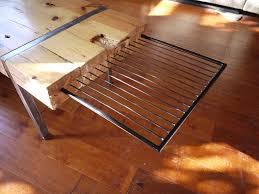 handmade living room furniture. Attractive Living Room Furniture Diy Coffee Table Rustic Creative Reclaimed Handmade E