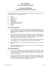 Examples Of Memos To Staff 9 Sample Of Memos To Employees Mla Format
