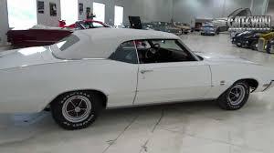 1972 Buick Skylark Sportwagon related infomation,specifications ...