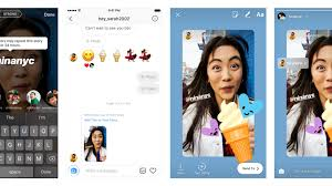 How to Share a Friend's Instagram Story in Your Own