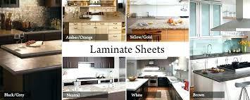 self adhesive laminate laminate sheet countertop as silestone countertops