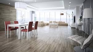 Of Kitchen Tiles Kitchen Tiles Kitchen Ideas For Walls Floors Right Price Tiles