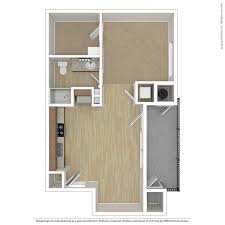 apartment floor plan design. Small Apartment Floor Plans Lovely Studio Plan Design Inspirational Apartments Rent