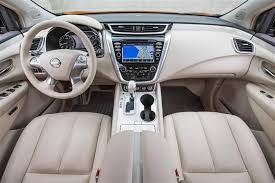 2018 nissan pathfinder interior.  nissan 2017 nissan pathfinder interior changes inside 2018 nissan pathfinder